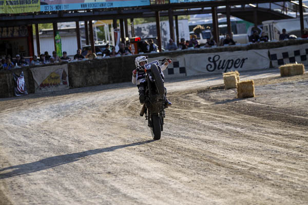 RSD_SUPER_HOOLIGANS-STURGIS-RACING_167