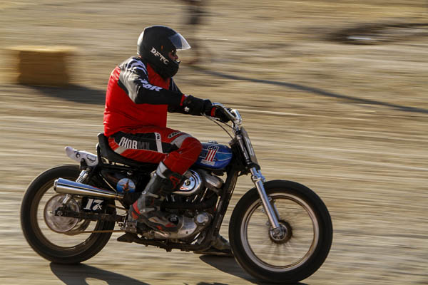RSD_SUPER_HOOLIGANS-STURGIS-RACING_171