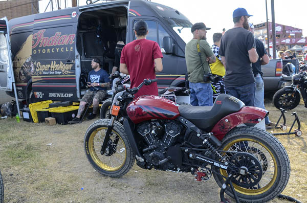 RSD_SUPER_HOOLIGANS-STURGIS-RACING_194