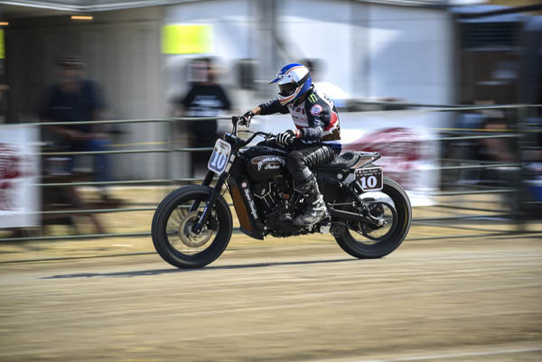 RSD_SUPER_HOOLIGANS-STURGIS-RACING_225