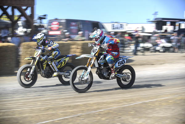 RSD_SUPER_HOOLIGANS-STURGIS-RACING_227