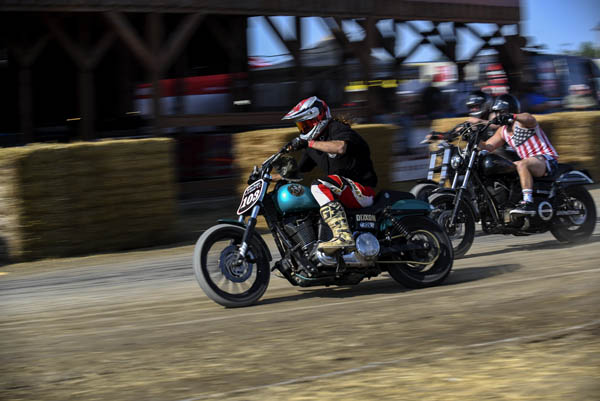 RSD_SUPER_HOOLIGANS-STURGIS-RACING_231