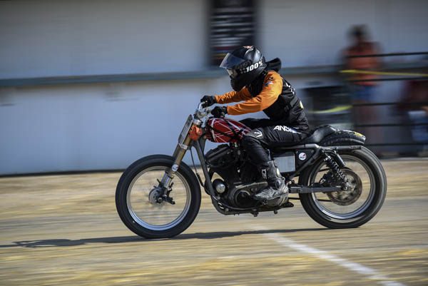 RSD_SUPER_HOOLIGANS-STURGIS-RACING_240