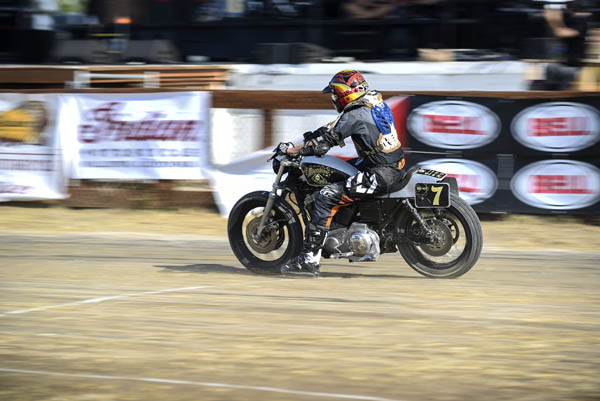 RSD_SUPER_HOOLIGANS-STURGIS-RACING_243