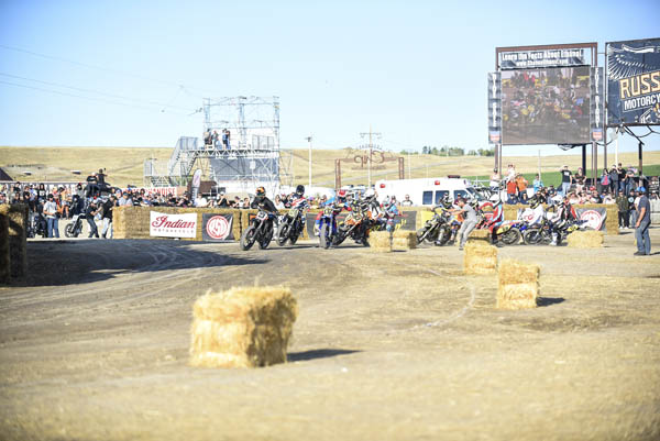 RSD_SUPER_HOOLIGANS-STURGIS-RACING_253