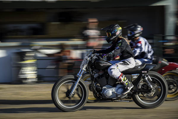 RSD_SUPER_HOOLIGANS-STURGIS-RACING_270