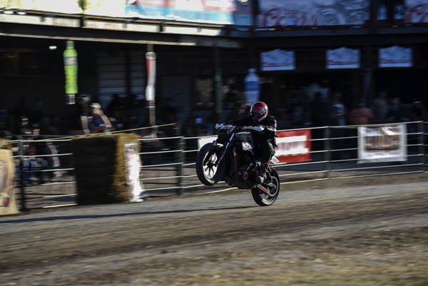RSD_SUPER_HOOLIGANS-STURGIS-RACING_271