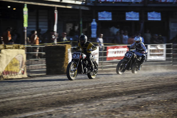 RSD_SUPER_HOOLIGANS-STURGIS-RACING_280