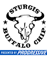 Buffalo Chip Home