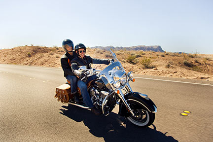 Motorcycle Rental And Tour Locations Eaglerider | Autos Post