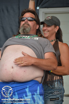 http://www.buffalochip.com/portals/0/2014/Events/FAN-FEST-BEER-BELLY-CONTEST-BUFFALO-CHIP.jpg