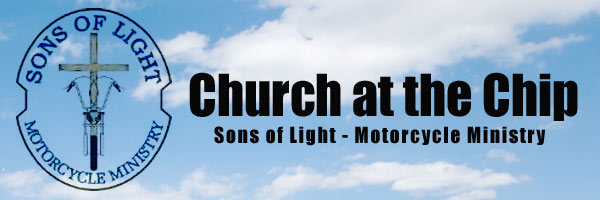 Sons of Light Motorcycle Ministry will hold camp during Sturgis Rally