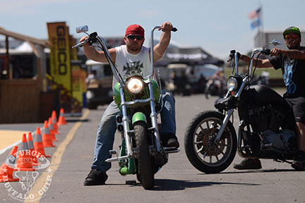 13 Words That Mean Something Completely Different to a Biker - The ...