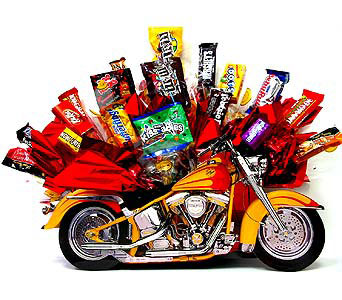 Gifts For Motorcycle Enthusiasts