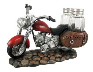 Theres No Better Place To Find A Crazy Or Unique Stocking Stuffer Than EBay Amazon Thefind Motorcycle Christmas Ornaments Sons Of Anarchy Merch