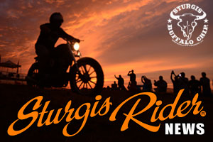Buffalo-Chip-Sturgis-Rider-News-300x200.png