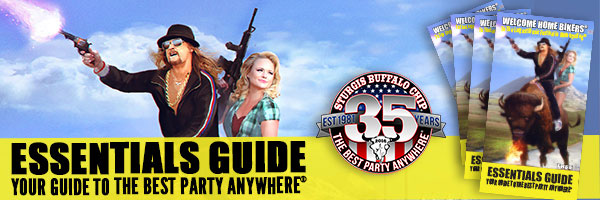 Download your Buffalo Chip and Sturgis guide here