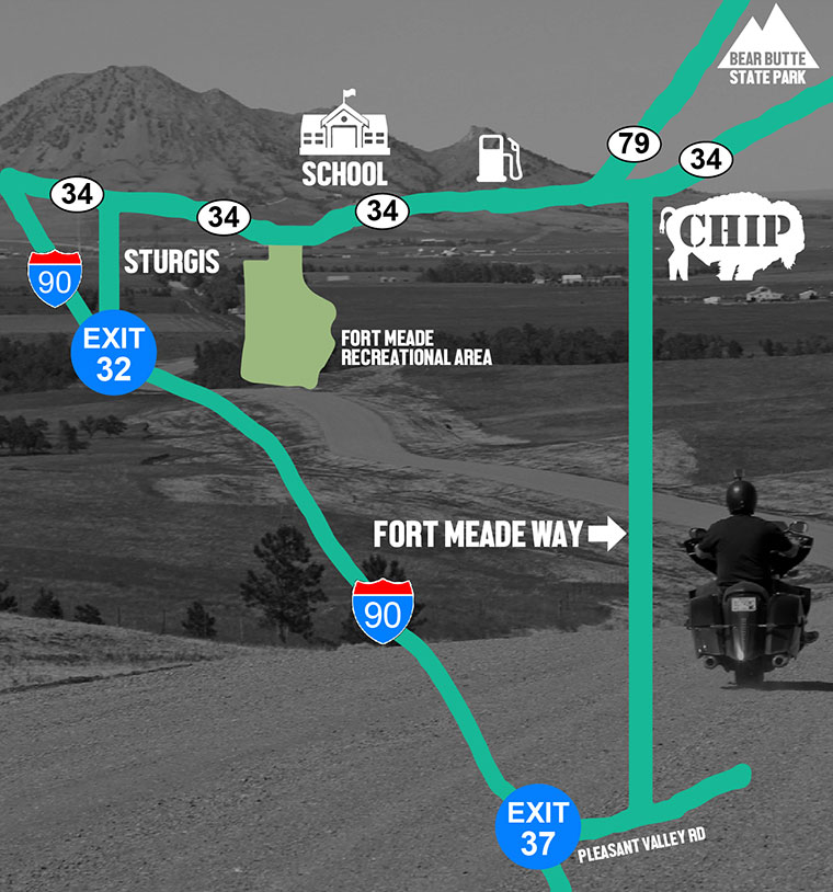Sturgis Rally Maps on us 30 road map, i-90 today, interstate 90 wisconsin map, sr 99 road map, route 20 road map, i90 road map, us 20 road map, i 10 road map, highway 50 road map, i-90 corridor, i-70 road map, i-57 road map, i-72 road map, i-93 boston map, interstate 5 road map, route 90 map, i 90 tollway map, i-90 traffic cameras, i-90 weather conditions, pennsylvania turnpike road map,