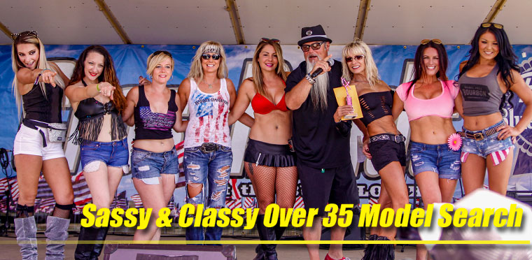 11689dcf29f Sturgis Motorcycle Events, Rides, Contests, Stunts and Exhibitions ...