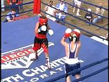 boxing_top1